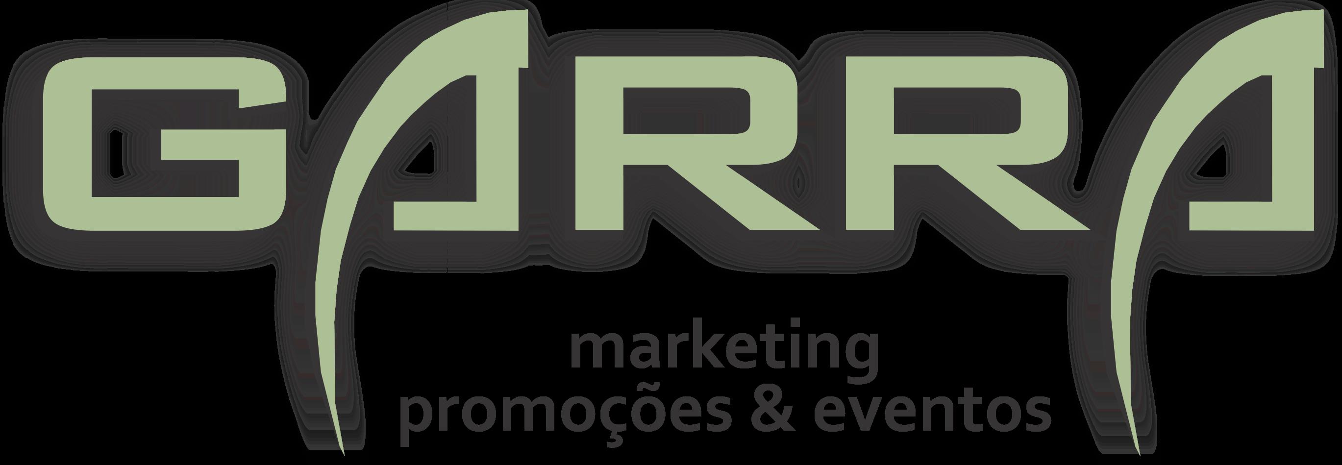 Garra Marketing, Promoções & Eventos: Foco em Resultados Positivos