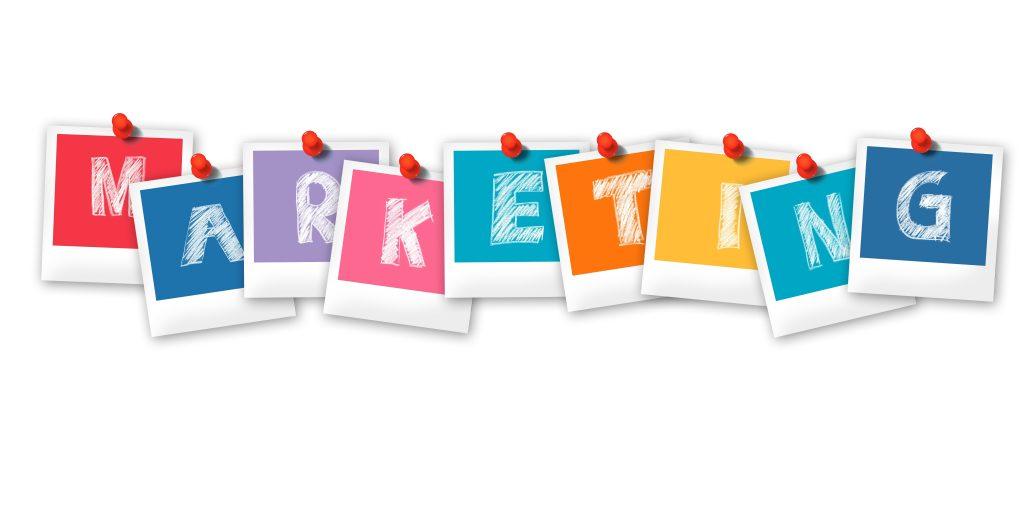 garra-marketing-promocoes-eventos-panfletagem-promocional-sc