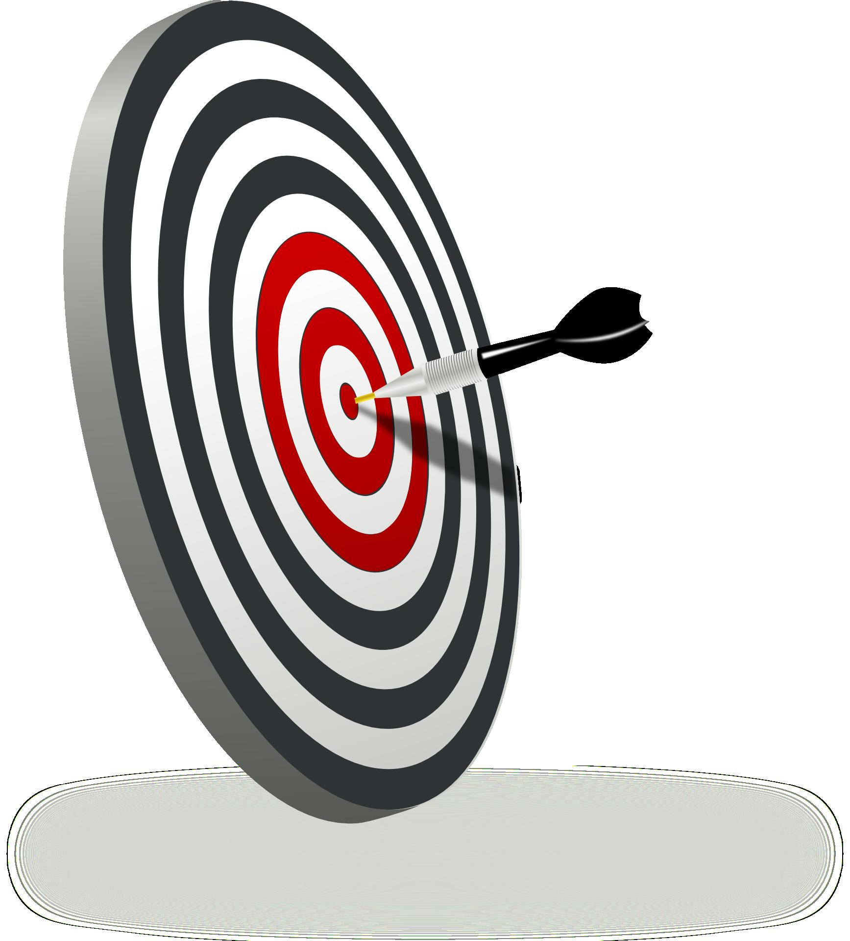 garra-marketing-promocoes-marketingpromocional-livemarketing-panfletagem-eventos-digital-conteudo-sc-santa-catarina