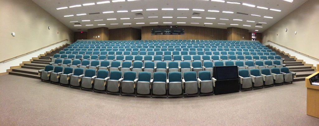 evento-tecnico-cientifico-congresso-convencao-simposio-organizacao