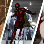 Uso de personagens e mascotes para fortalecimento de marcas e aumento das vendas